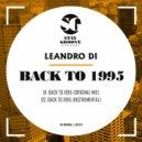 Leandro Di - Back To 1995 (Original Mix)