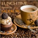 Model\'er - Lunch Time 10 ()