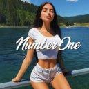 Massari - Number One (Bentley Grey Nu Disco Remix)