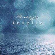 Perseya - Inspire (Original Mix)