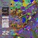 DJ Egorsky - White N Black ver.22 (2K20)