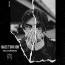 Skrillex & Damian Marley - Make It Bun Dem (Awoltalk Flip)