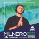 Milnero - D\'N\'B Podcast 4 ()