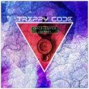 Chris Cooper - Teahupoo (Original Mix)