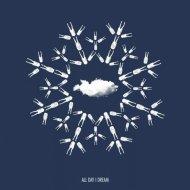 Dee Montero, Newman (I Love) - Shadows (Original Mix)