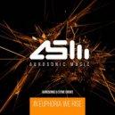 Aurosonic & Stine Grove - In Euphoria We Rise (Progressive Mix)