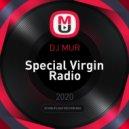 DJ MUR - Special Virgin Radio ()