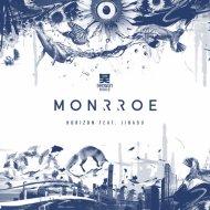 Monrroe, Jinadu - Horizon (Original Mix)