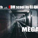 DJ Korzh - megamix 03 ()