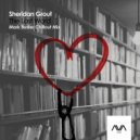 Sheridan Grout - The Last Word (Mark Bester Chillout Mix)