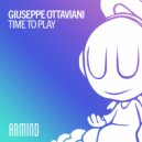 Giuseppe Ottaviani - Time To Play (Extended Mix)