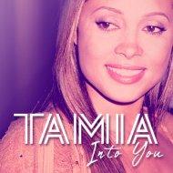 Tamia - Careless Whisper (Original Mix)