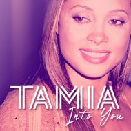 Tamia feat. Gerald Levert - (They Long to Be) Close to You (Original Mix)