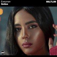 Snilex - Everyman (Original mix)