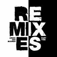 Armin Van Buuren feat. Candace Sosa - Runaway (Fisherman Extended Remix)