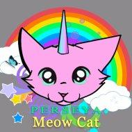 Perseya - Meow Cat (Original mix)
