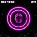 Niko The Kid - Hitz (Original Mix)