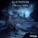 DJ Atmosfera - Vocal Trance Collection (Uplifting Mix)