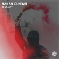 Hakan Dundar - All We Need House (Deep Neighbors)