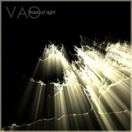 VAO - Flash Of Light (Original Mix)