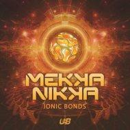 Mekkanikka - Ionic Bonds (Original Mix)