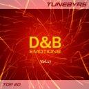 TUNEBYRS - D&B Emotions Vol.17 ()