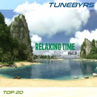 TUNEBYRS - Relaxing Time Vol.8 ()