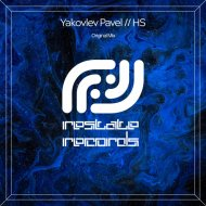 Yakovlev Pavel - HS (Original Mix)