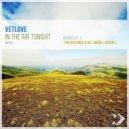 VetLove - In The Air Tonight (The Distance & Igi Remix)