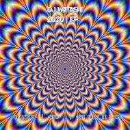DJ Watashi - RUH (Original Mix)