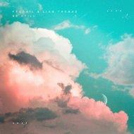Liam Thomas & Faodail - Be Still (Original Mix)