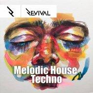 MimAnsa DJ Revival - Melodic House & Techno (vol 06)