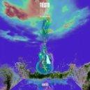 Tiësto Ft. Stevie Appleton - Blue (MOSKA Extended Remix)