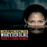Nicole Scherzinger - Whatever You Like (Ricky Stark Remix)