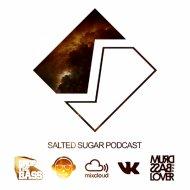 Salted Sugar - SSp.9 ()