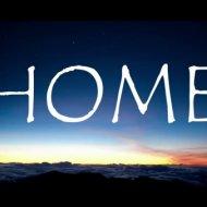 Howen - Я иду домой (Original Mix)