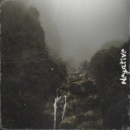 Drexez - Negative (Original Mix)