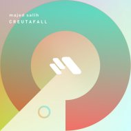 Majed Salih - Creutafall (Original Mix)