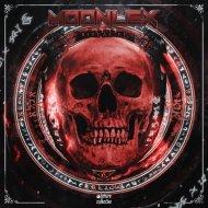 Moonlex - Bloody Sunset (Original Mix)