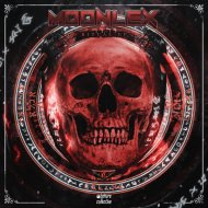 Moonlex - Infinity (Original Mix)
