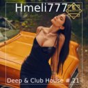 Hmeli777 - Deep & Club House #.21 ()