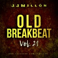 JJMillon - Old Breakbeat Mix 21 ()