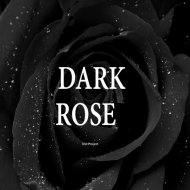 Osc Project - Dark Rose (Original Mix)