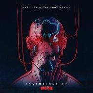Skellism & One Shot Thrill - Hollow (Original Mix)