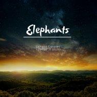 Higher Spirits - Elephants (Extended Mix)