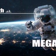 DJ Korzh - Electronica megamix ()