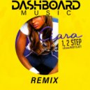 Ciara, Missy Elliott - 1,2,Step (Dashboard Music Remix)