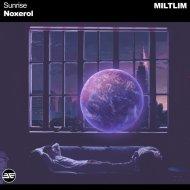 Noxerol - Sunrise (Original mix)