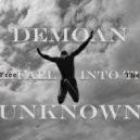 Demoan - Free Fall Into The Unknown (Original Mix)