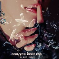 Flaer Smin - Can You Hear Me ()